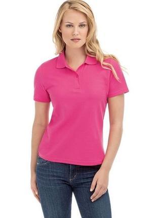 Поло рубашка polo ralph lauren