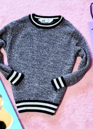 Джемпер свитшот пуловер не рубашка zara next disney h&m hilfiger 2-4 года