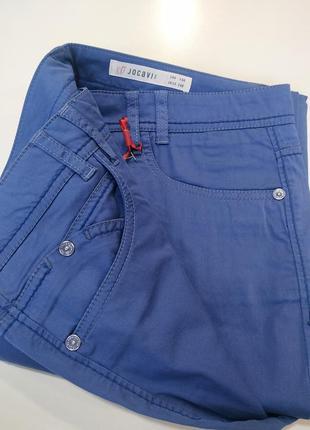 Jokavi брюки