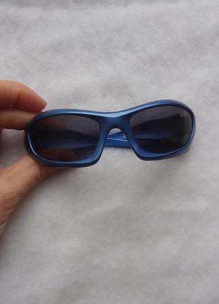 Спортивные очки для  мальчиков