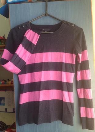 Пуловер, свитер, джемпер gap
