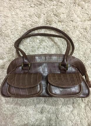Женская сумка 👜