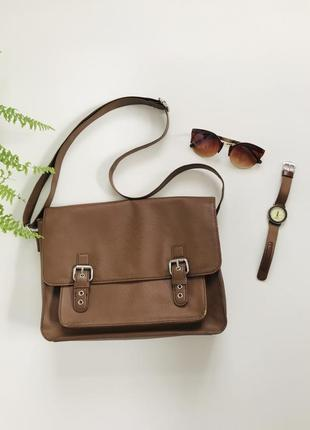 Сумка, сумочка с длинным ремешком