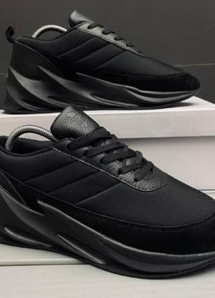 Накладений платіж! відмінні кросiвки adidas!