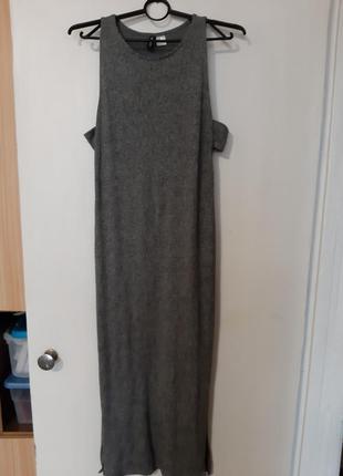 Платье,сарафан,туника