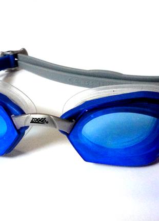 Подростковые очки для плавания zoggs