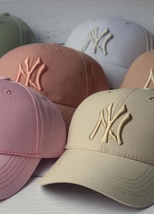 Большой выбор кепок