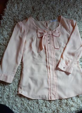 Блузка esay