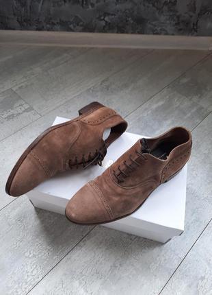 Туфли(летние)
