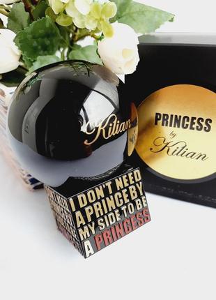 Killian princess килиан принцесс2 фото
