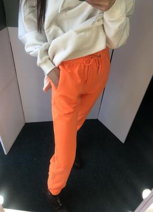 Джоггеры акция 250 спортивные штаны