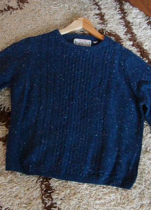 Джемпер, свитер, кофта new look