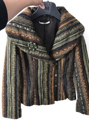 Оригінальна куртка xanaka
