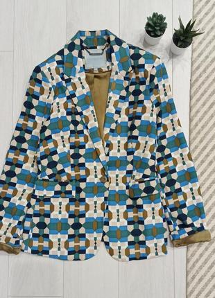 Silvian heach пиджак