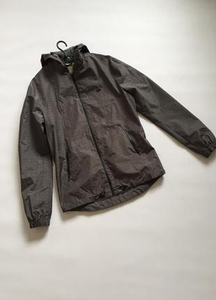 Куртка, велосипед, вело форма