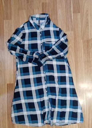 Рубашка chicoree