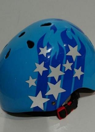 Фирменные шлем каска из германии.