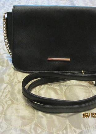 Жіноча сумочка sinsay