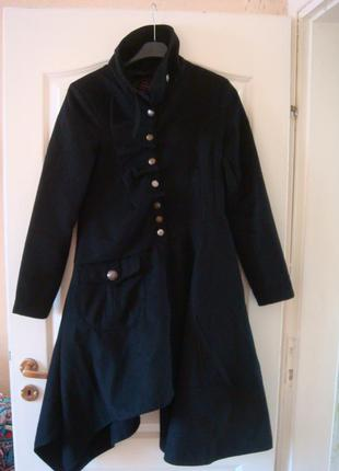 Пальто joe browns