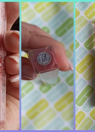 Блиск+ парфум clinique happy