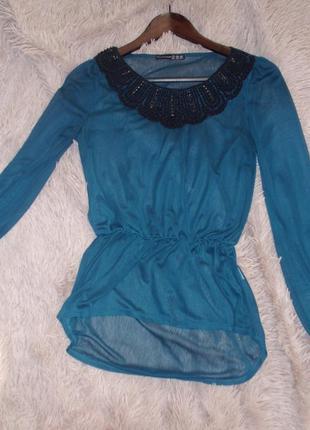 Блуза/блузка/кофта