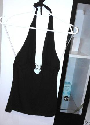 Гламурная блуза jennifer taylor