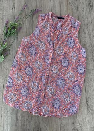 Женская блуза george