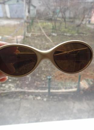 Спортивные очки julbo