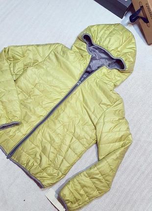 ‼️!!распродажа в связи с закрытием магазина!!весенняя куртка на молнии с капюшоном