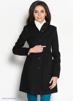 Oodji пальто