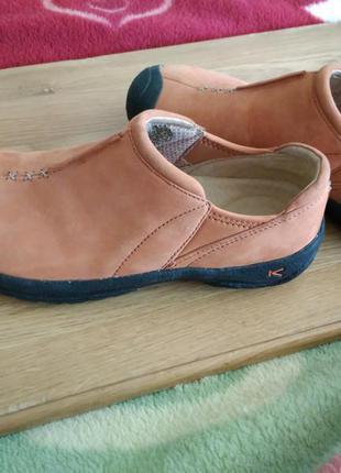 Ботинки италия !!!