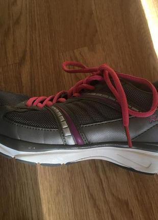 Очень удобные кроссовки