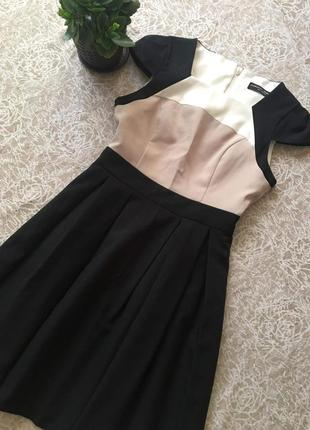 Платье dorothy perkins2 фото