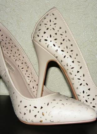 (dorothy perkins) туфли