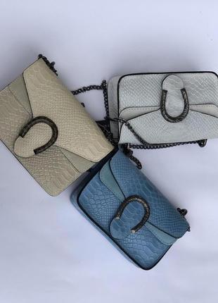 Женские кожаные сумки клатчи кроссбоди италия італійські жіночі шкіряні сумки