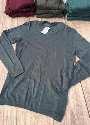Стильная кофта свитшот h&m свитер реглан толстовка джемпер худи тренд zara asos топ