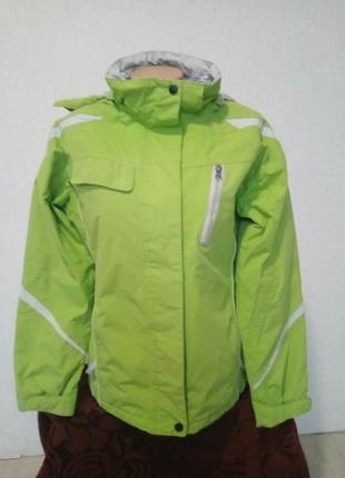 Женская куртка wiwatex