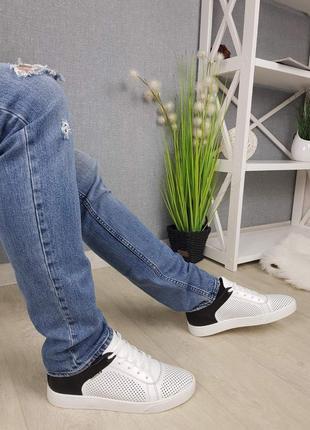 Шкіряні замшеві туфлі кеди класу комфорт дивитися фото великий вибір кольору та шкіри