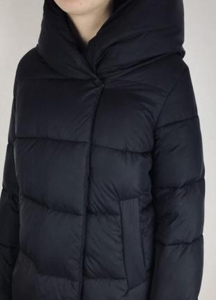 Демисезонное пальто зефирка