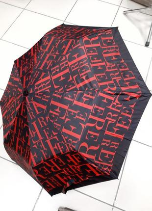 Зонт ferre milano только оригиналы марок