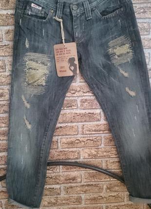 Модні джинси sexywoman. обмен/продажа