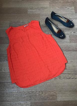 Красивая хлопковая блузка с вышивкой.индия.