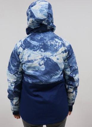 Куртка лишна