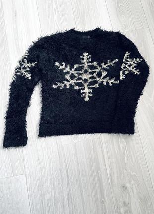 Кофта asos свитер