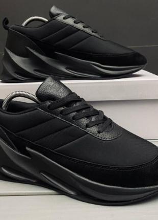 В наявності! топові кросiвки adidas!