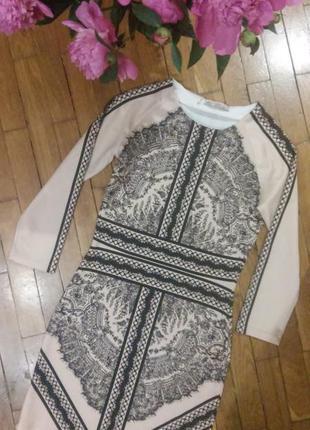 Красивое платье dress code