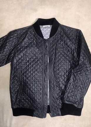 Куртка/ветровка для мальчика dolce&gabbana