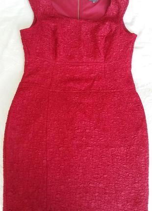 Шикарное платье от phase eight