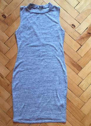 Плаття / платья