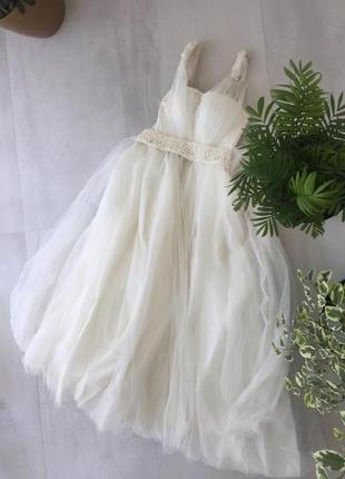 Сукня milla nova